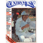 Country Music Magazine Roy Clark