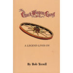 CHUCK WAGON GANG A Legend Lives On Book by Bob Terrell Autographed Signed
