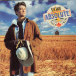 K.D. LANG Absolute Torch And Twang CD