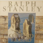 Ralph Stanley Snow Covered Mound LP