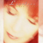 Patty Loveless Only What I Feel CD